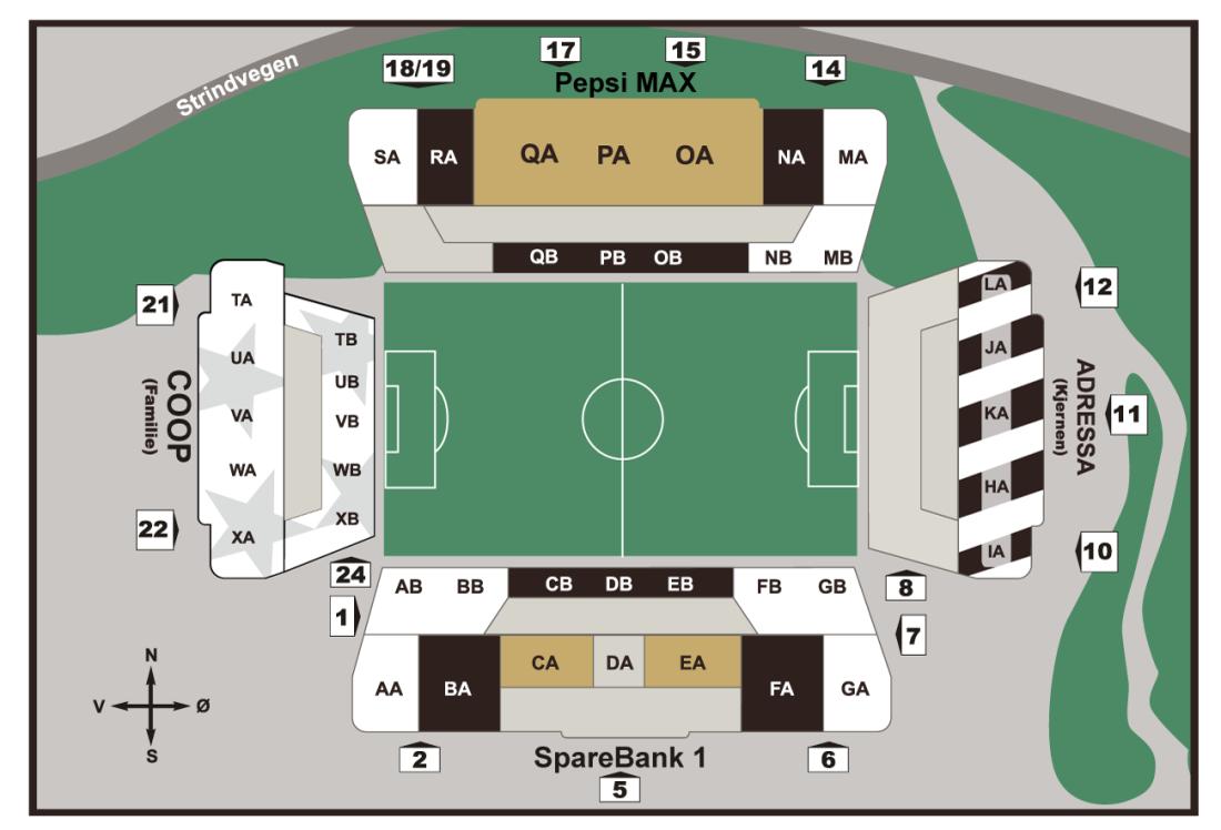 stadionkart-lerkendal.png