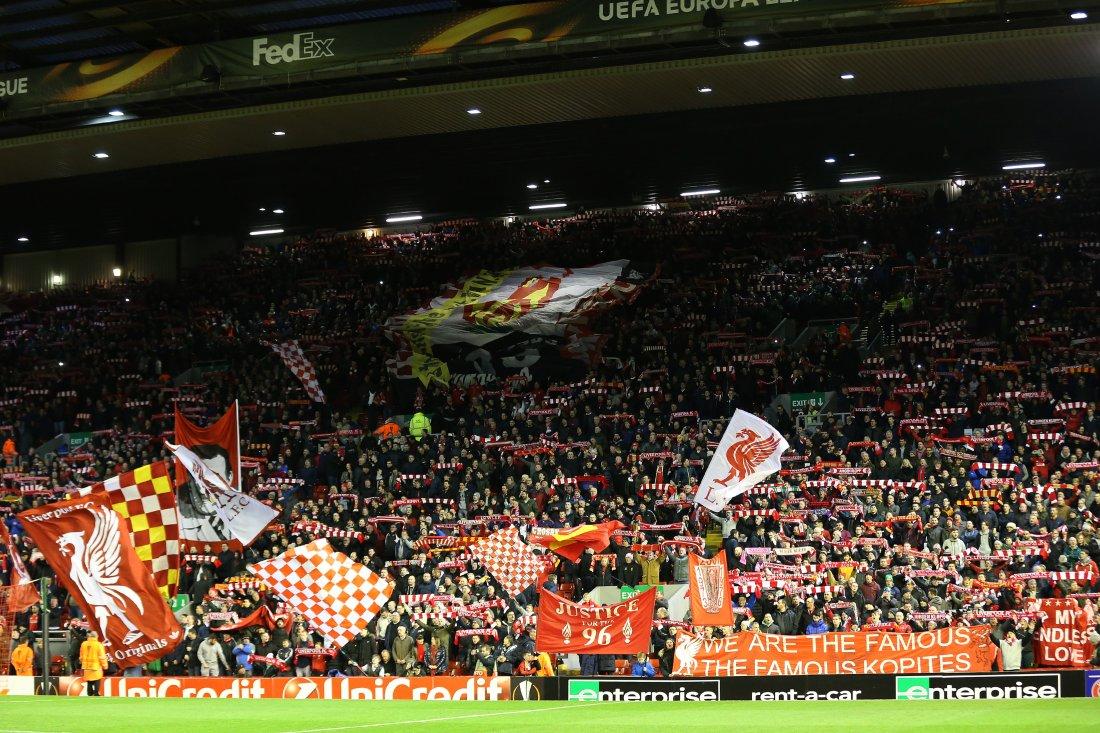 BPI_PG_Liverpool_v_FC_Augsburg_51.3515111