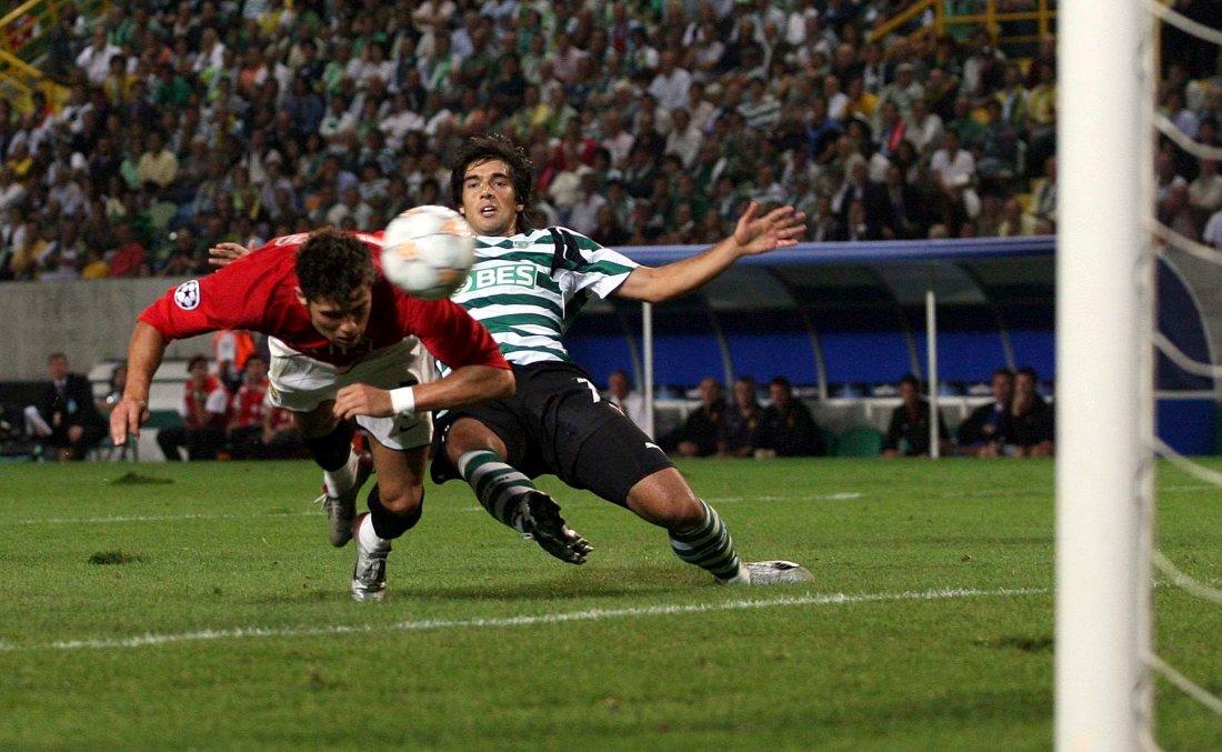 SBI_Sporting_v_Man_Utd_10