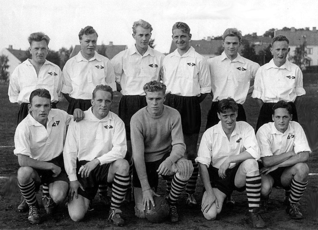 RBK 1953