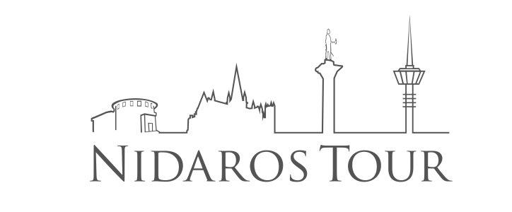 Nidaros Tour