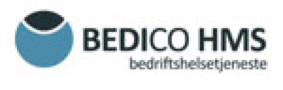 Bedico