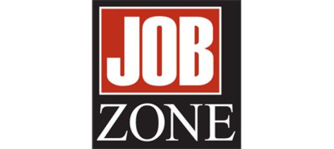 Job Zone