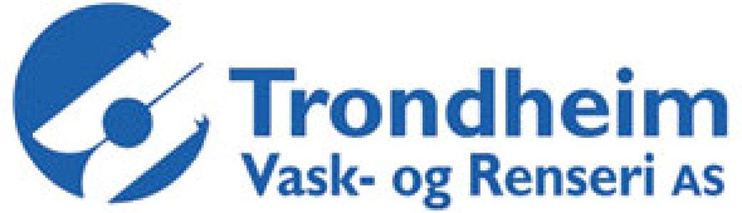 Trondheim Vask- og rens
