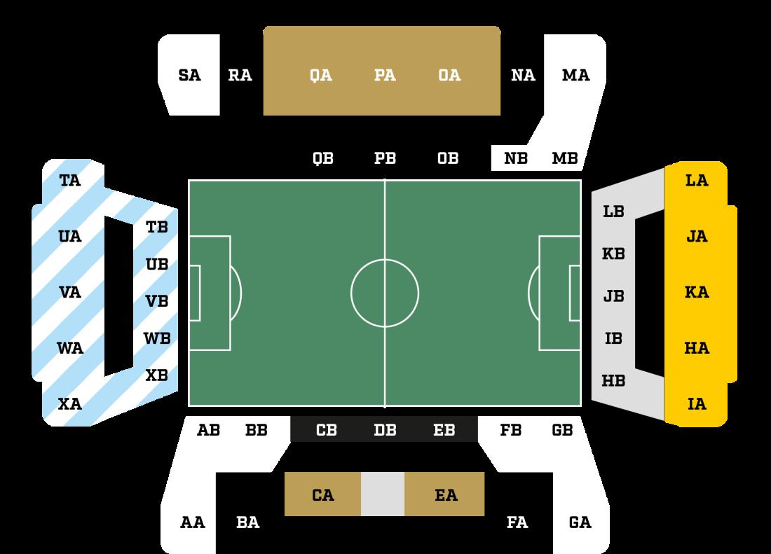 stadionkart-2021